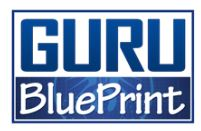 Eben pagan guru blueprint review i have personally had the honor to get a behind the scenes preview on the guru blueprint program and am even more honored to write this review on it malvernweather Choice Image